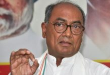 digvijay-singh-said-today-minister-department-alot