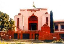 High-Court-issues-notices-to-EC-mp-assembly-election