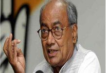 congress-leader-digvijay-singh-attack-on-sadhvi-prgya-bhopal