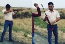 gwalior-bjym-leader-upload-firing-video-on-instagram-viral-police-searchin-
