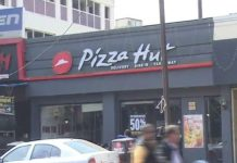 six-member-of-family-ill-after-eating-pizza-in-jabalpur