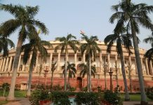 triple-talaq-bill-passed-in-lower-house-