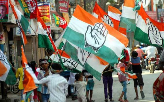 congress-obc-cell-demand-of-reservation-in-madhya-pradesh