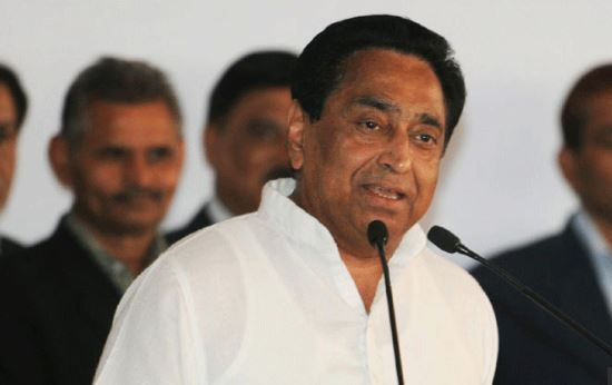 CM-call-up-cabinet-meeting-again-big-decision-on-farmers