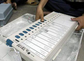 The-District-Election-Office-exposes-the-big-negligence-in-bhind-and-dindori