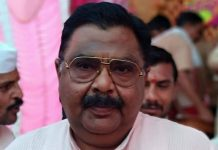 mla-shera-claims-I-have-got-the-assurance-of-minister-mp