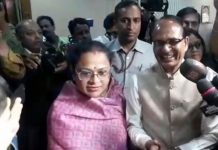 shivraj-singh-visit-indian-coffee-house-bhopal