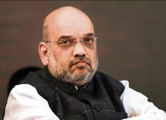 -Dismissal-case-filed-against-BJP's-national-president-Amit-Shah
