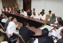minister-said-the-officers-send-the-cabinet-without-informing-our-department-s-proposal