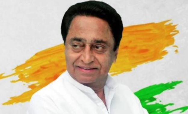mp-CM-kamalnath-new-formula-responsibility-of-five-mla's-to-a-one-minister