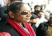 bsp-mla-ramabai-alleges-bjp-offering-rs-50-60-crore-and-minister-post-per-mla