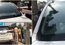 congress-spokesperson-vikas-chaudhary-shot-to-death-at-faridabad