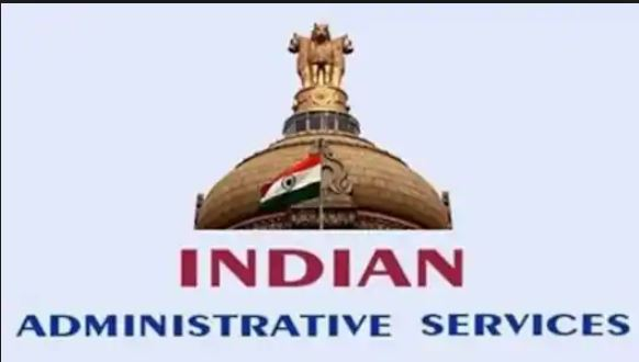 IAS-transfer-in-madhya-pradesh-collector-change-of-six-district