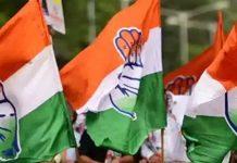 Congress-eyes-Jhabua-assembly-seat-in-Madhya-Pradesh