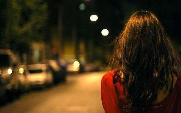 molestation-four-incidents-in-24-hours