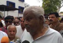 madhya-pradesh-minister-arif-aqeel-said-he-want-peace-between-pak-and-india
