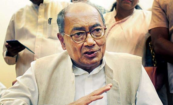 digvijay-singh-said-Congress-will-win-on-more-than-twent-seat-if-bhopal-won-