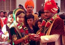 hardik-patel-married-to-childhood-friedn-kinjal-parekh