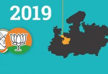 congress-in-search-of-win-on-dewas-loksabha-seat