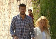 pop-star-shakira-husband-fined