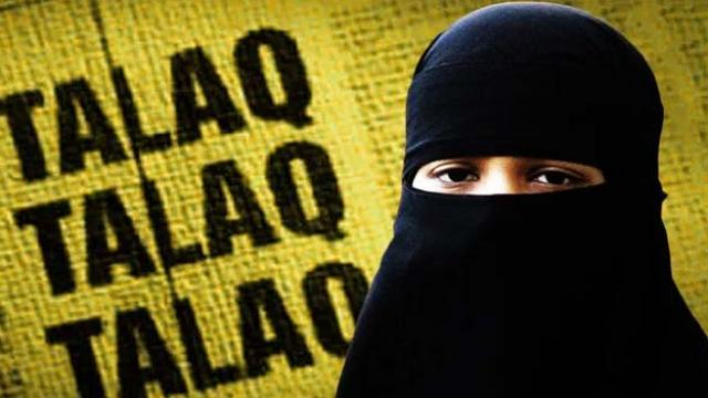 lok-sabha-discuss-triple-talaq-bill-in-parliament-winter-session-days