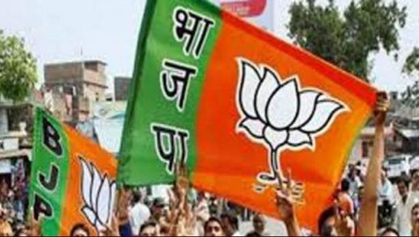 bjp-may-be-released-today-second-list-of-candidates-for-madhya-pradesh-