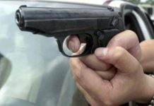 police-arrest-two-culprits-with-pistol-