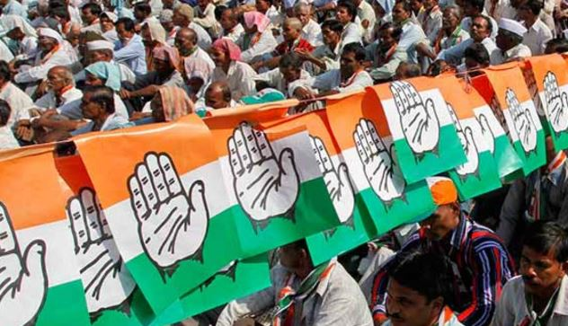 Before-the-voting-the-crisis-on-the-Congress-candidate-in-khurai-seat