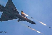 -Indian-Army's-Great-Success-pakistan-air-forces-f-16-indian-air-space-shot-down