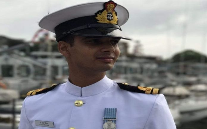 ratlam-young-naval-officer-of-ratlam-martyr-in-ins-vikramaditya-fire-incident