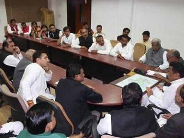 Meeting-of-Kamal-Nath-cabinet-today