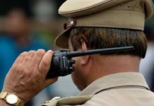 big-demand-of-policemen-going-to--fulfill-soon-in-Madhya-pradesh-