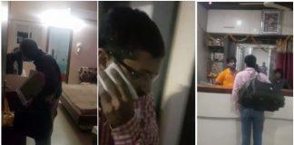 Sector-officer-suspended-for-negligence-in-election-shajapur