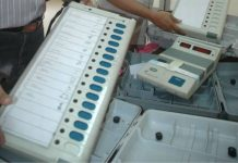 Boycott-of-voting-in-sehore