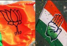 Congress-seeks-resignation-from-MLA