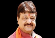 kailash-vijayvargiya-indore-madhypradesh