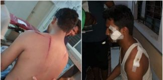 unknown-people-attack-from-sword-on-nsui-state-social-media-organizer