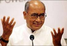 Special-Story-on-the-birthday-of-senior-Congress-leader-Digvijay-Singh