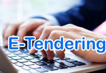 e-tender-scam-Contract-given-to-ineligible-company