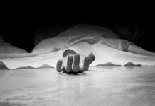 Death-of-a-minor-worker's-due-to-electric-shok--action-against-the-contractor