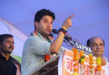 BJP-not-getting-candidate-against-jyotiraditya-scindia