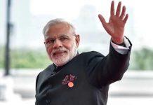 -Prime-Minister-Narendra-Modi-will-talk-gwalior-pepole-on-March-31