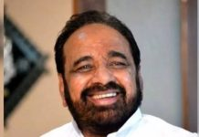 -14-people-in-danger-negligence-of-Forest-Department-gopal-bhargav-wrote-letter-to-CM