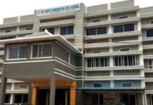 khandwa-news-mp