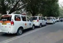 administration-caught-illegal-33-ambulance