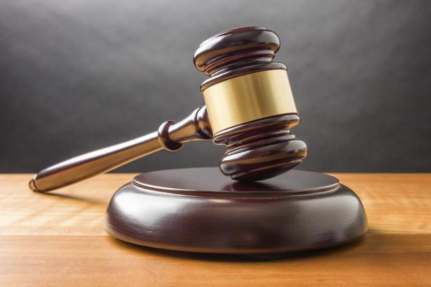 Panchayat-Secretary-fined-10-thousand-rupees-including-jail-for-four-years