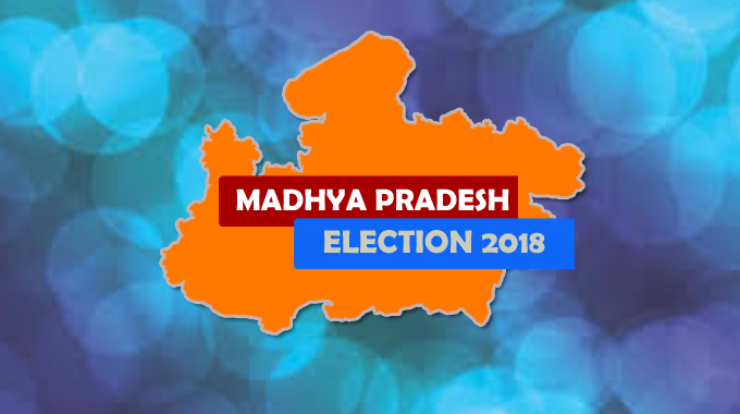 Nearly-82-98-perscent-voting-in-Sehore-district--peaceful-polling