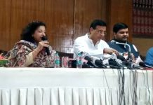 Congress-leader-Randeep-Surjewala-press-confrence-on-farmers-issue-attack-on-modi-