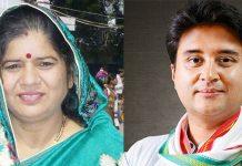 scindia-come-in-support-of-minister-imarti-devi