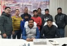 -Two-years-after-the-demonetisation--500-notes-of-Rs-7-lakh-were-recovered-